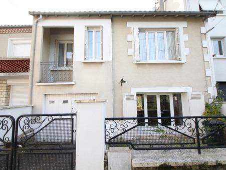 vente maison Périgueux