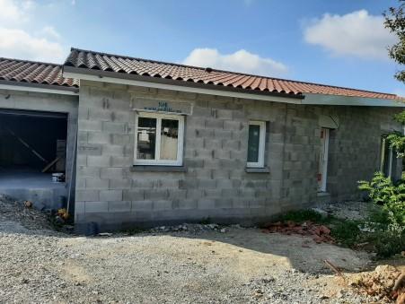 location maison Irigny