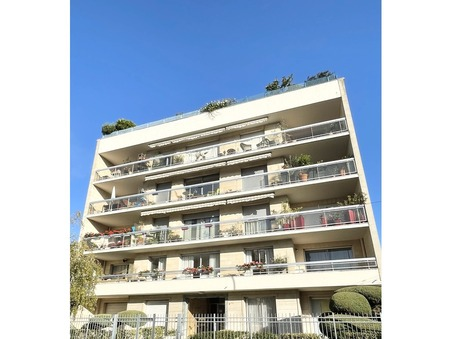 location appartement Bry sur marne