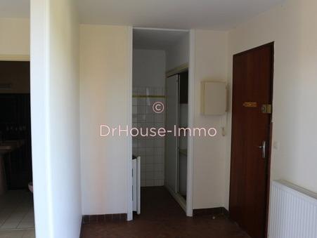 vente appartement Marmande
