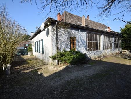 vente maison Pierre-de-bresse