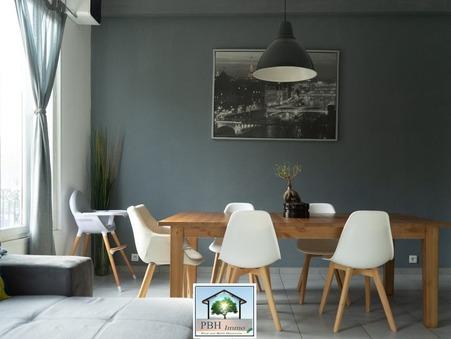 vente appartement Saint-andré-de-la-roche