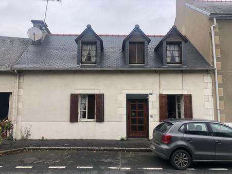 vente maison St quay portrieux
