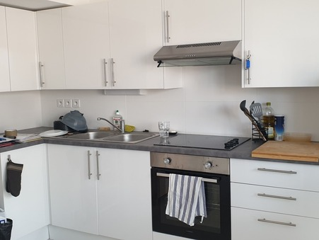 location appartement ARMENTIERES