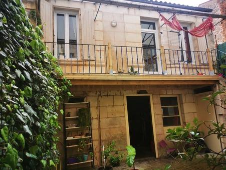 location appartement Rochefort