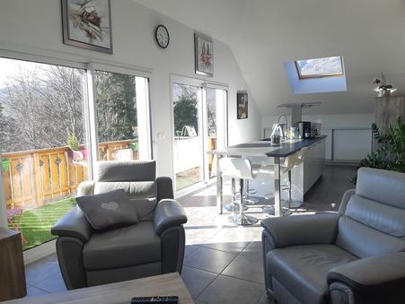 location appartement Saint-Bonnet-en-Champsaur