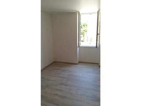location appartement Les herbiers