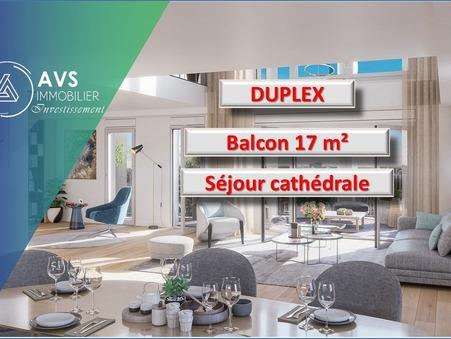 vente appartement paris 13eme arrondissement