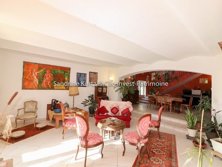 vente maison pertuis