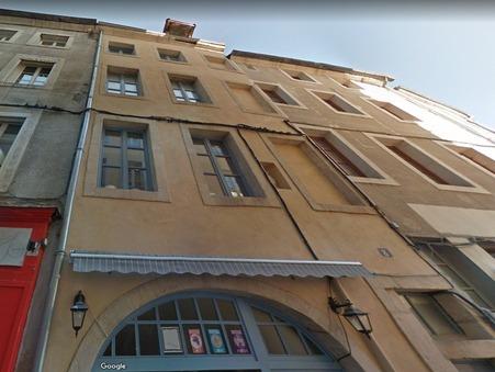 vente immeuble Chalon sur saone