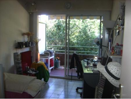 vente appartement La Seyne Sur Mer  300 000€