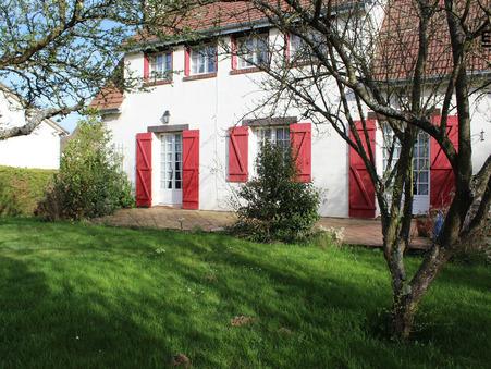 vente maison NOGENT-LE-ROI  227 000€