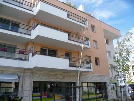 location appartement Saint-apollinaire
