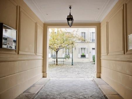 location appartement PARIS 14EME ARRONDISSEMENT 1 830€