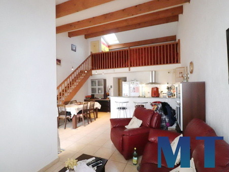 vente appartement Elne  150 000€