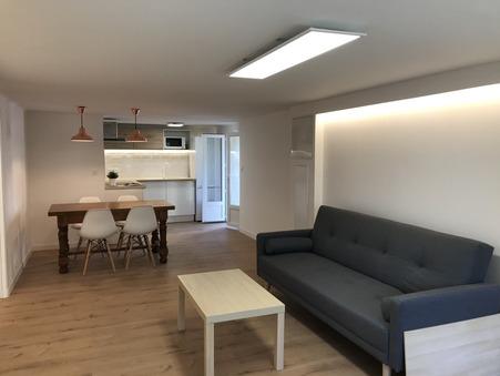 location appartement Sanary sur mer