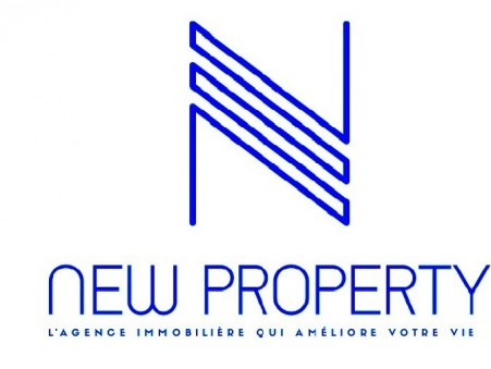 vente neuf Bussy st georges