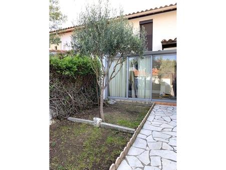 vente maison Cabestany  159 000€