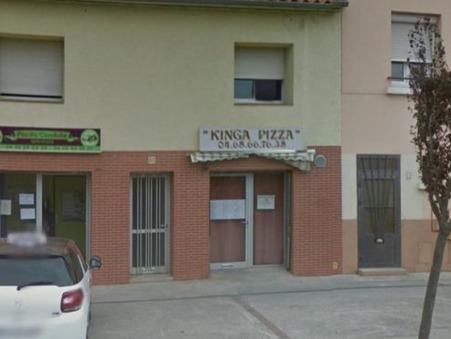 location local Claira