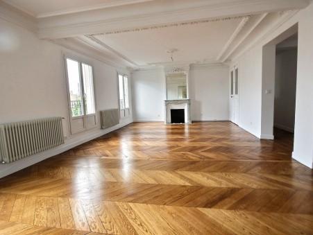 location appartement Paris 4 050€