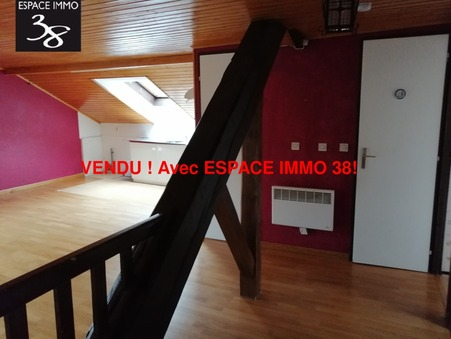 vente appartement Villard de lans