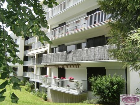 vente appartement Chennevières-sur-marne