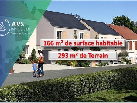 Photo annonce Maison Guyancourt