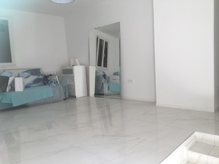 location appartement Talant