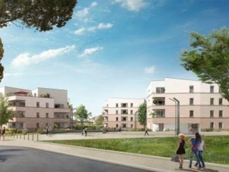 vente neuf Toulouse