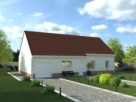 vente neuf Blois