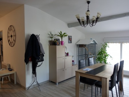 location appartement Espondeilhan