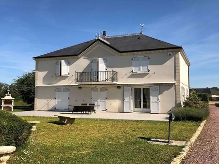 vente maison CAUDEBEC LES ELBEUF  350 000€