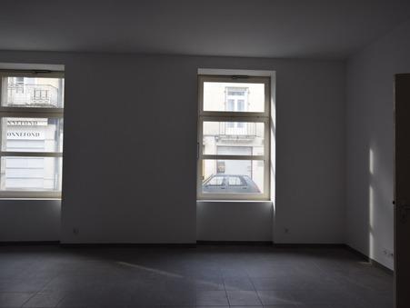 vente appartement Brive la gaillarde