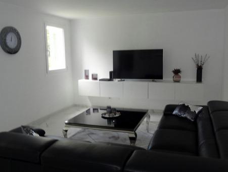 vente appartement Audincourt