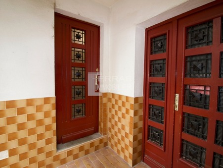 vente appartement nyons