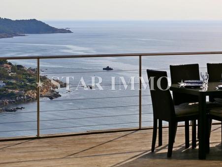 vente maison RAMATUELLE 3 500 000€