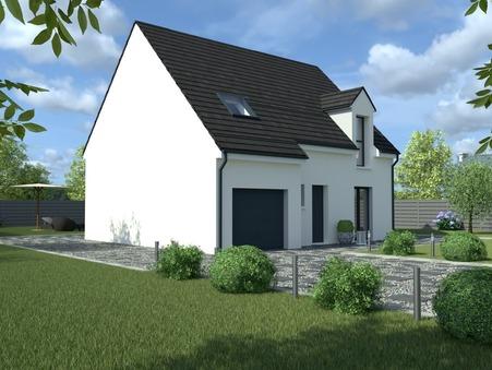 vente maison La rue st pierre