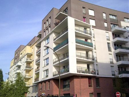 location appartement Villejuif