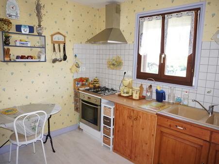 vente appartement Gerardmer