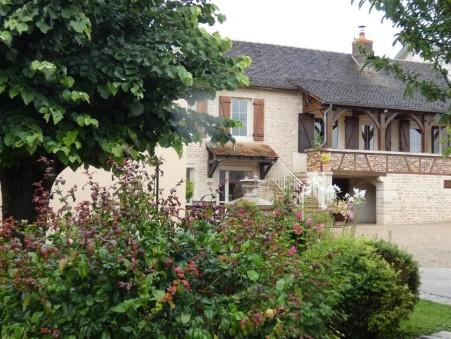 vente maison Nuits saint georges