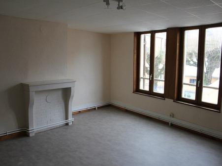 location maison Saint-jean-de-losne