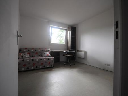 location appartement Cergy pontoise