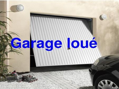 location parking Jouques