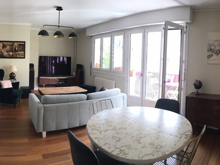 vente appartement orleans