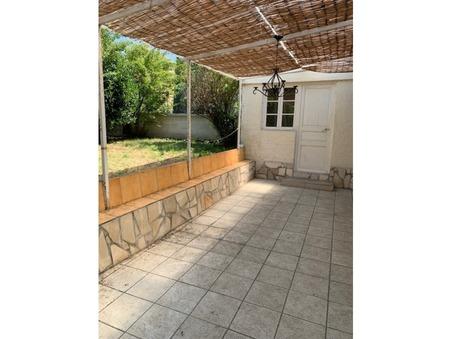 location maison Perigueux