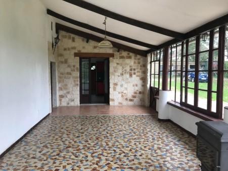 location maison Saint-leon-d-issigeac