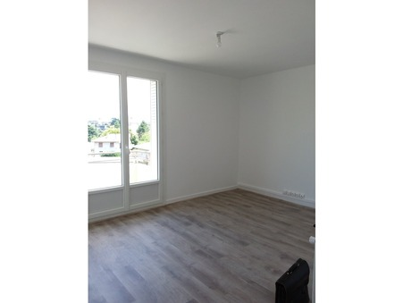 location appartement Guilherand granges