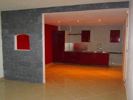 vente appartement Montlucon
