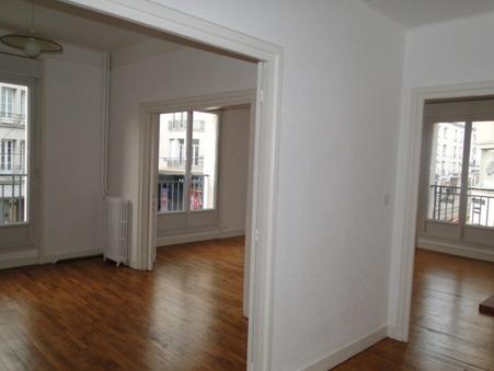 location appartement Brest