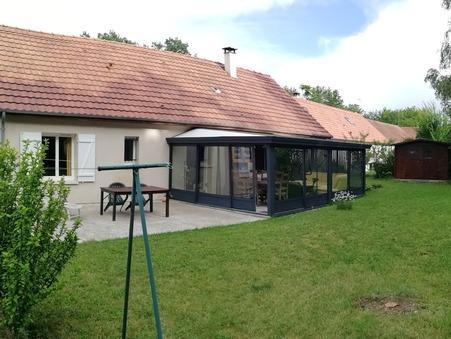 vente maison saint-florent-sur-cher
